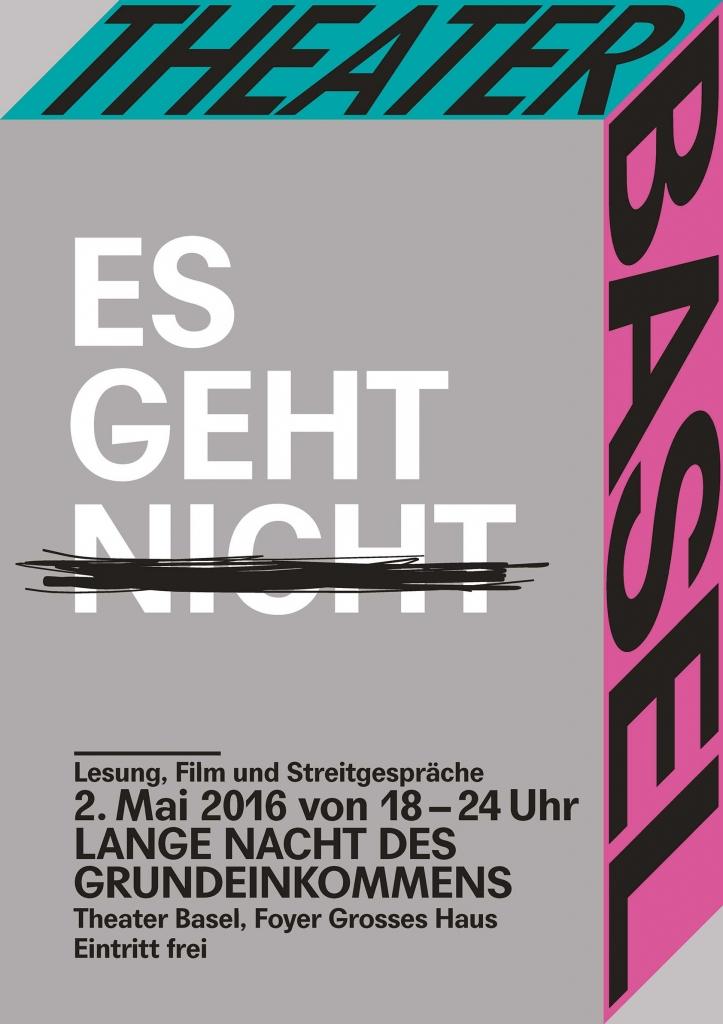 Grundeinkommen_Plakate_v02-1