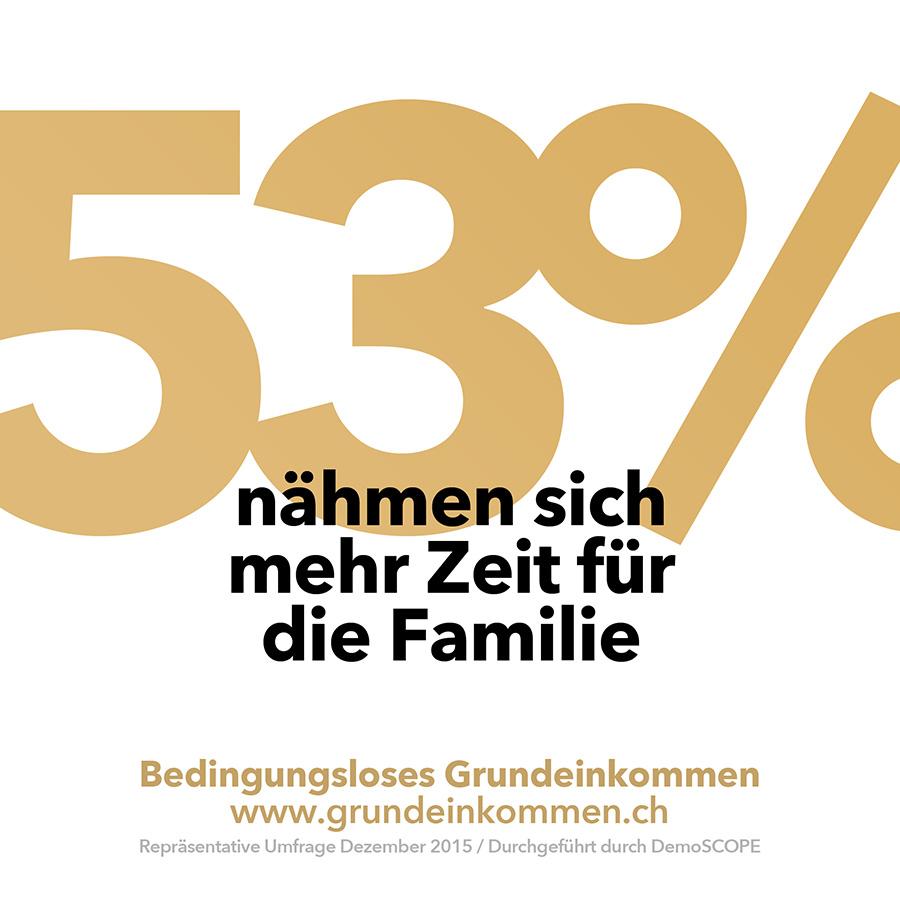 PM-Familie_web_ganz