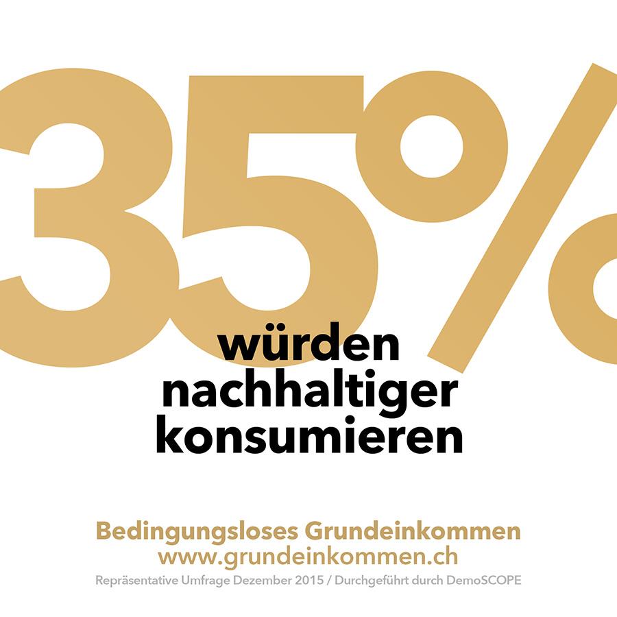 PM-Nachhaltig_web_ganz