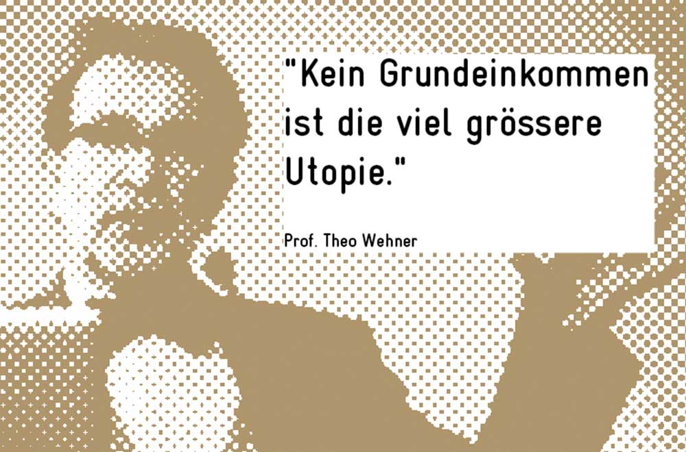 Theo-Wehner
