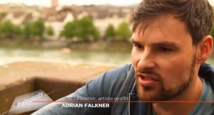 adrian_falkner