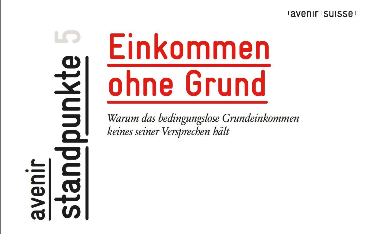 avenir_suisse