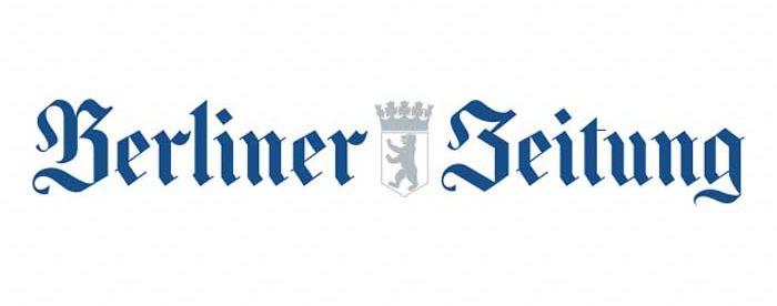berliner_zeitung_logo-ea4758c3