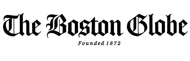 boston-globe-small