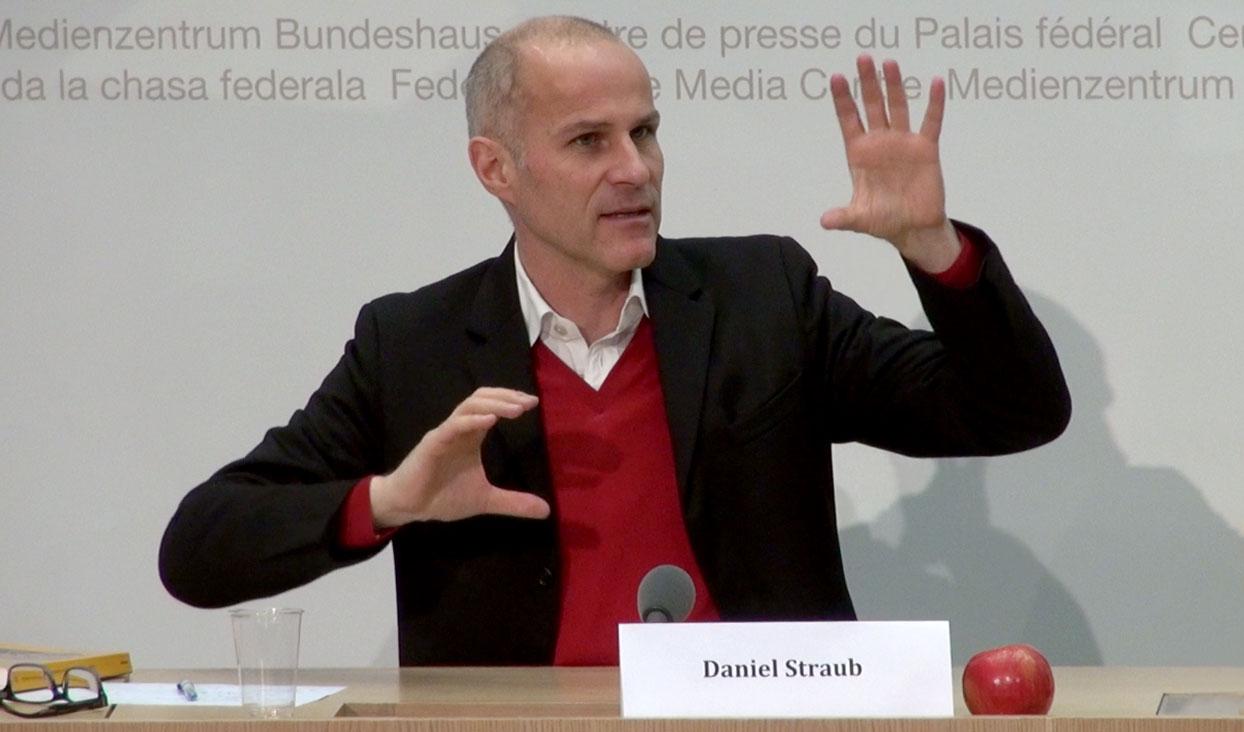 daniel_straub