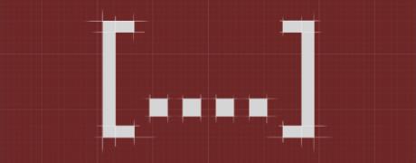 grid500-460x180