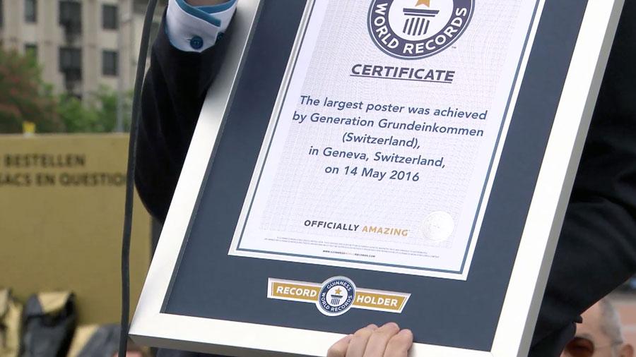 guinness_certificat