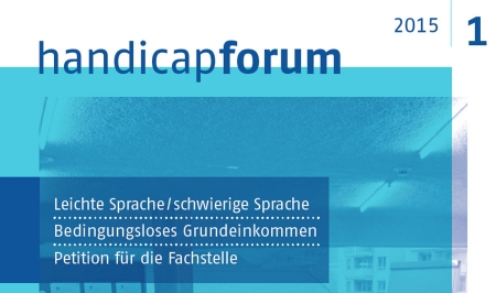 handicapforum