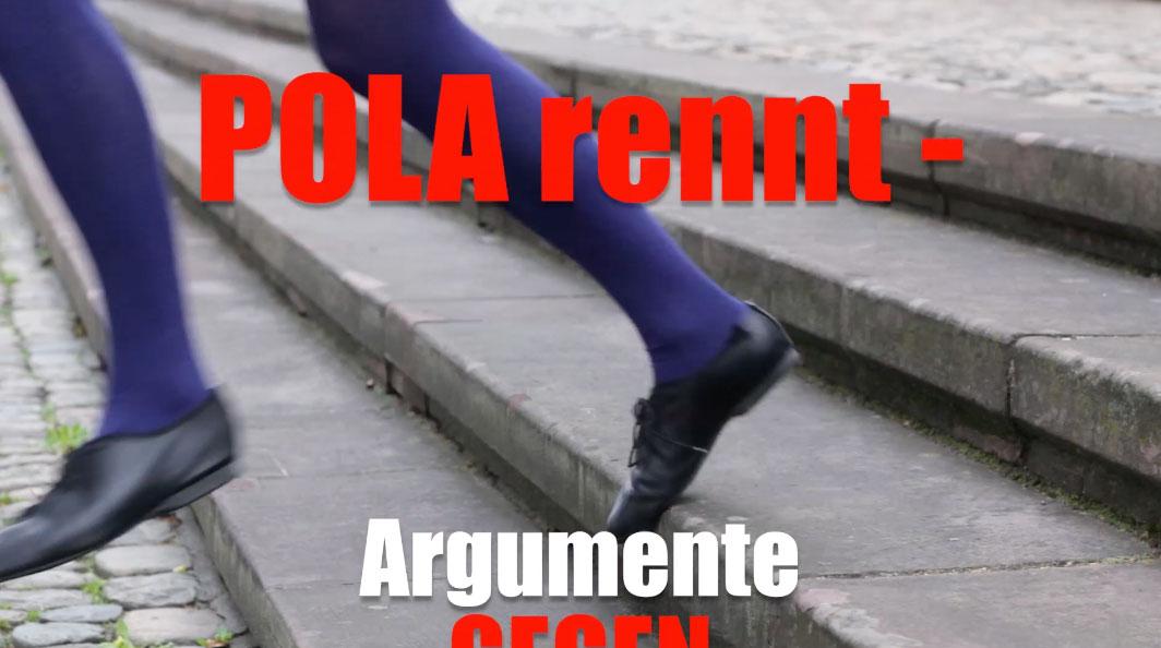 pola-rennt