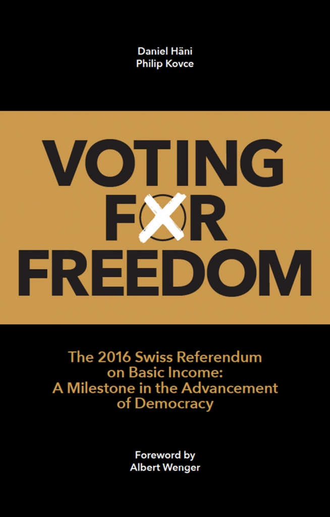 voting_for_freedom_cover