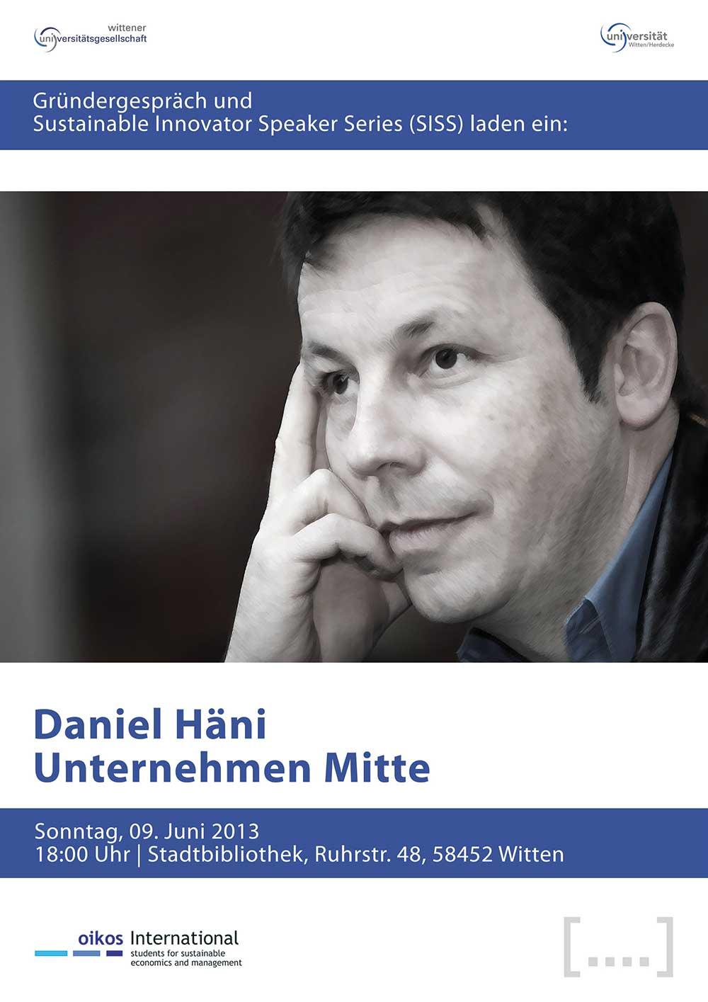 130523_Plakat-Daniel