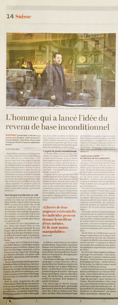 REVENU_DE_BASE_WEB