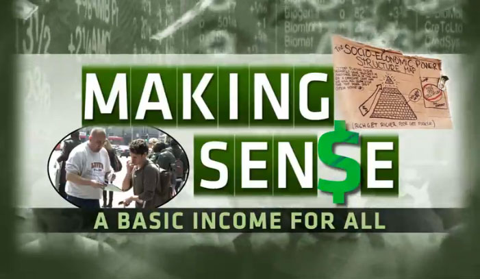 basic_income_PBS