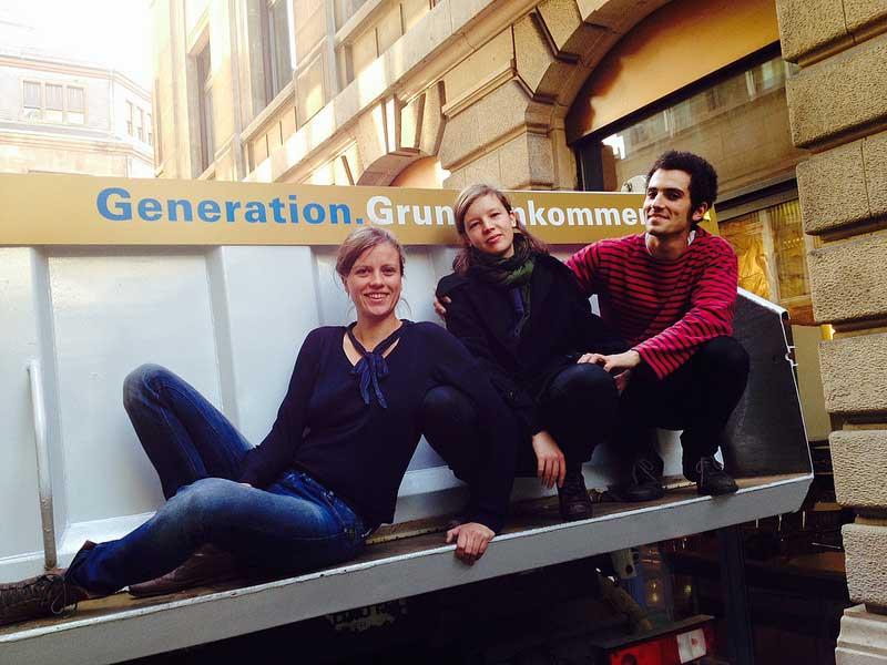 generation.grundeinkommen