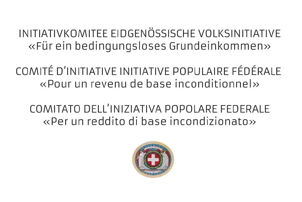 medienkoferenz_web